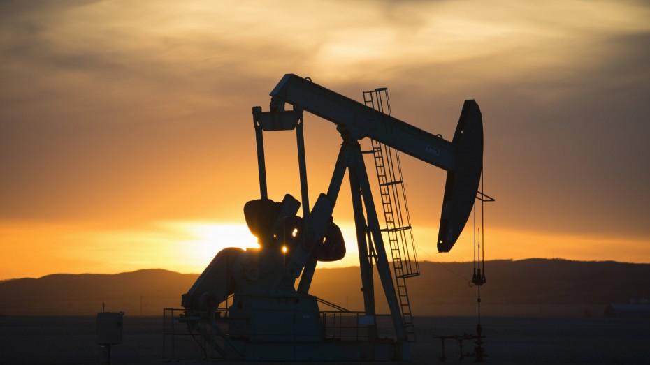 Wasserstoff statt weitere Ölkrisen