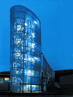 #Wasserstoffregion #Ruhr wächst!