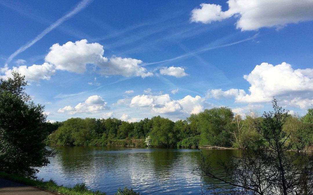 Ruhrgebiet: Jetzt erst recht